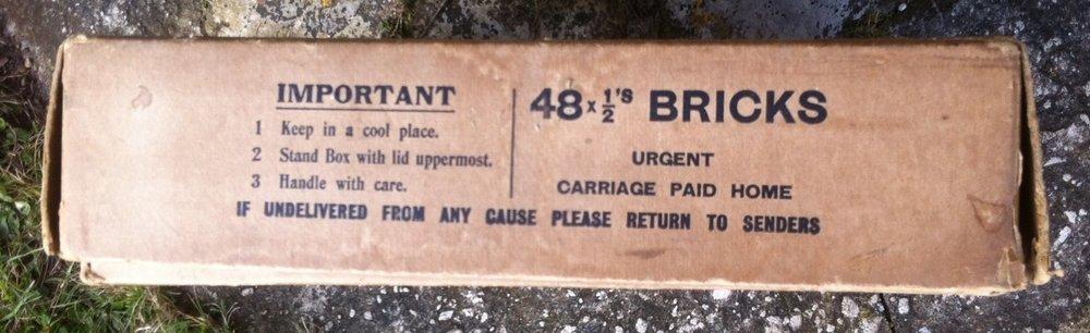 butter box4.JPG