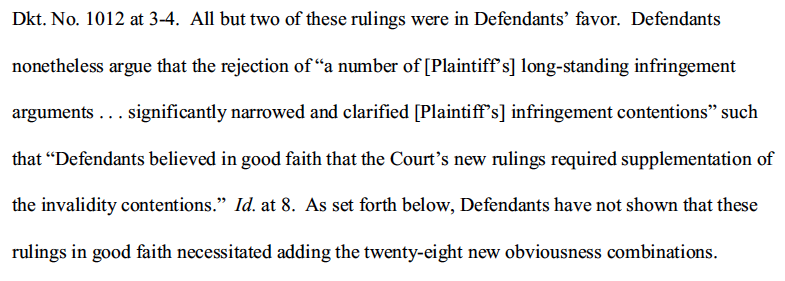 LML-v-JP-Morgan-defendants-position.png
