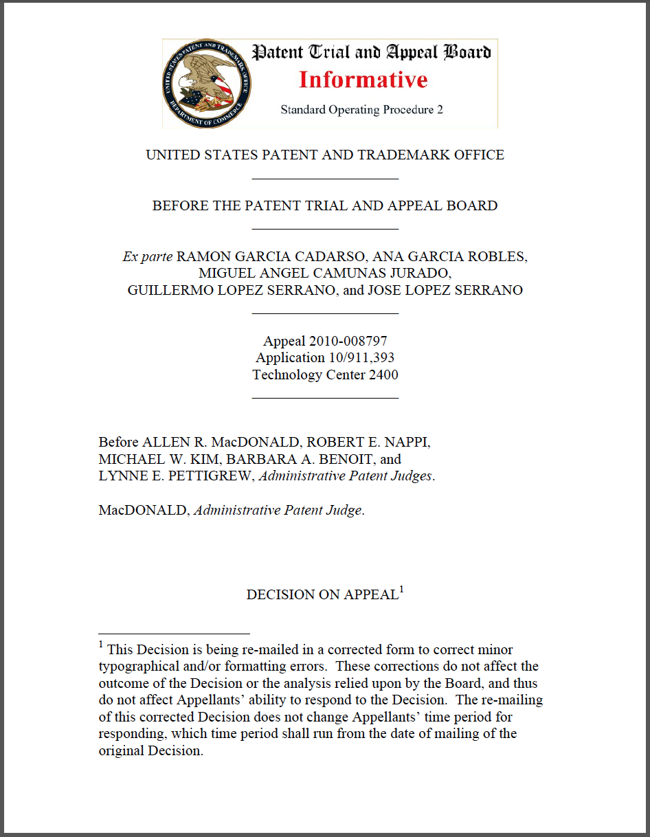 ptab-appeal-decision.png