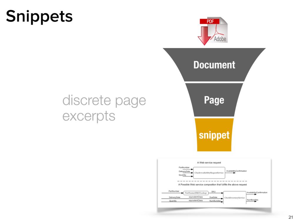 explaining-patdek-snippet-nutshell-001.png