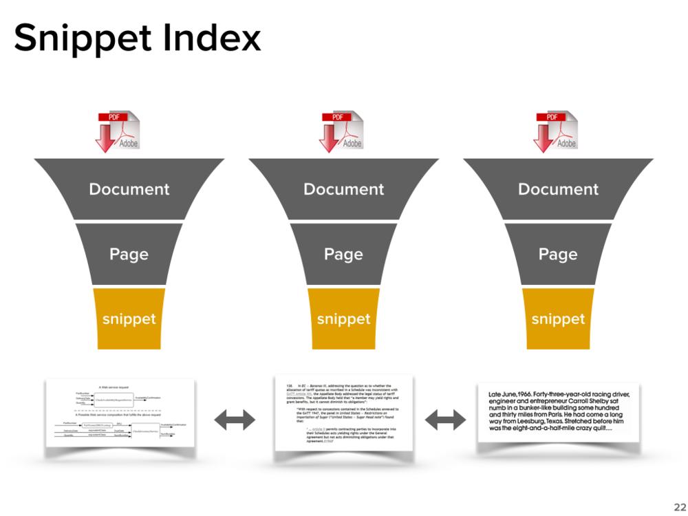 explaining-patdek-snippet-nutshell-002.png