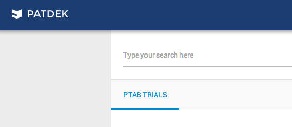 patdek-search-box.png