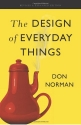 design-of-every-day-things-cover.jpg