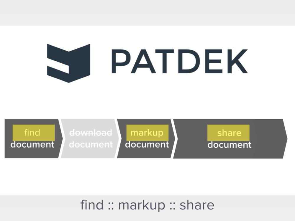 patdek-marriage-content-tools.png