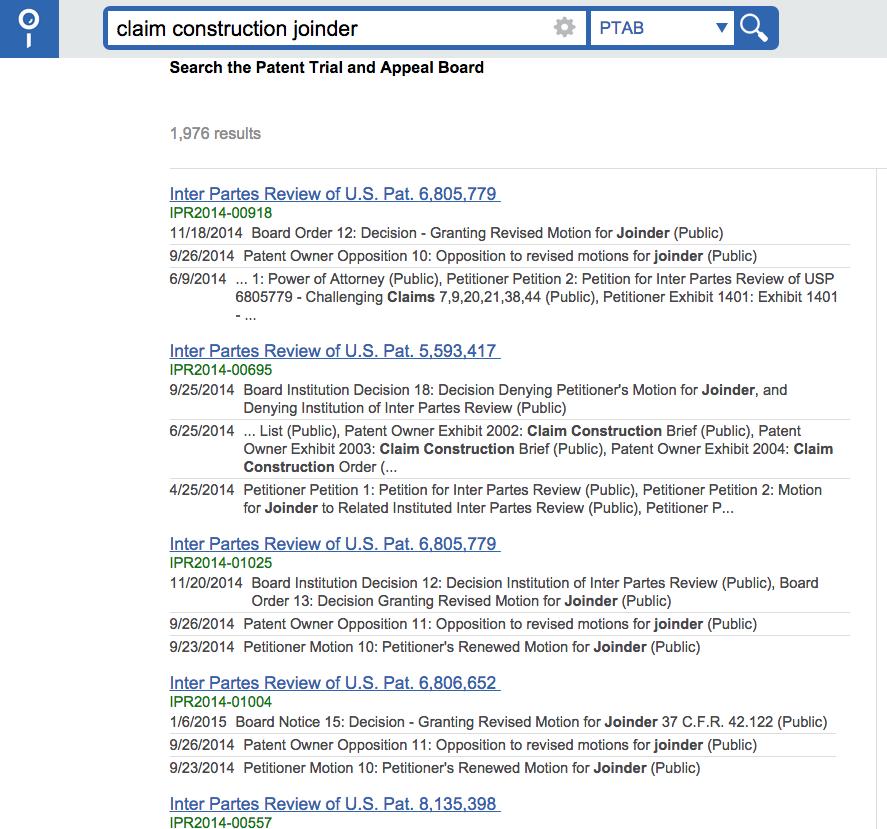 docket-alarm-search-bar-screen.png