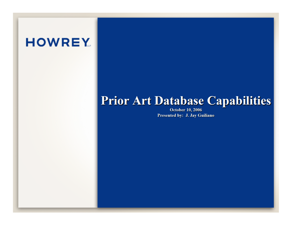 2006-oct-prior-art-database-capabilities.png