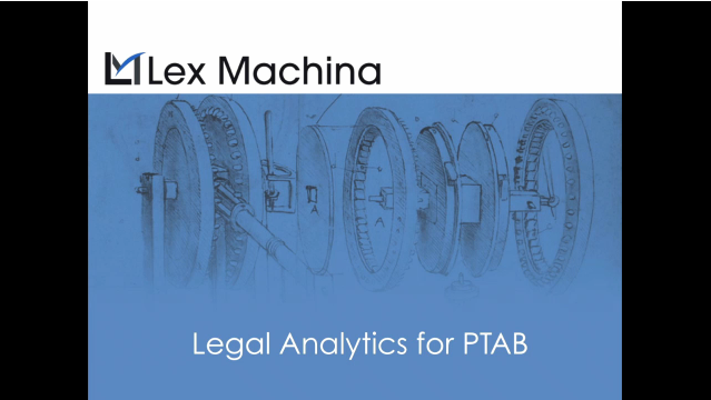 lex-machina-ptab-video.png