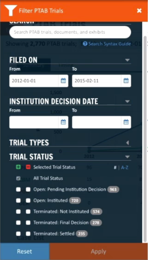 lex-machina-trial-status-option.png