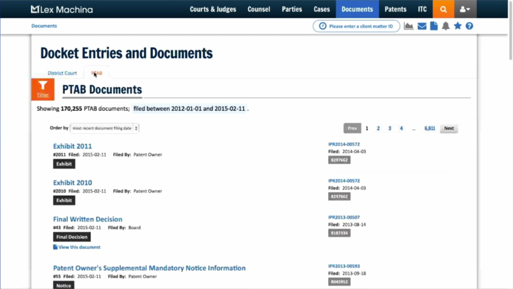 lex-machina-ptab-documents-list.png