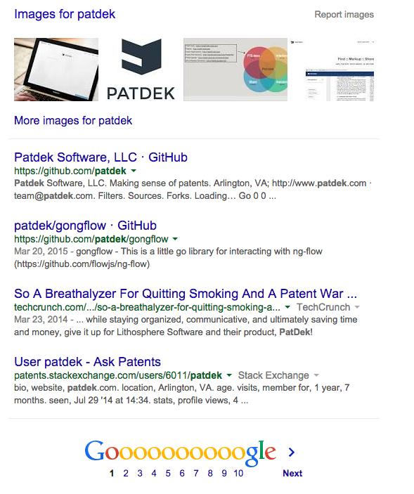patdek-google-search-results.png