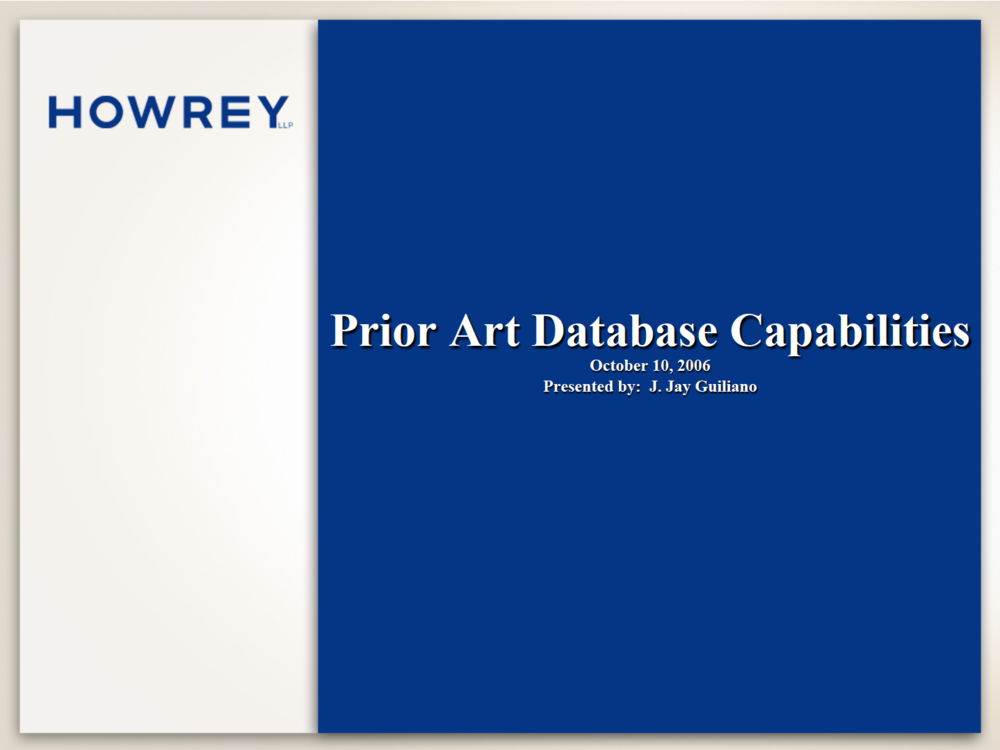 2006-prior-art-presentation-cover.png