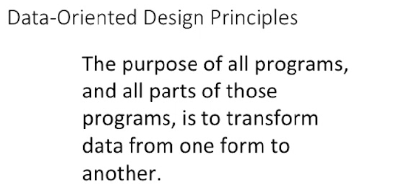 data-oriented-design-principles.png