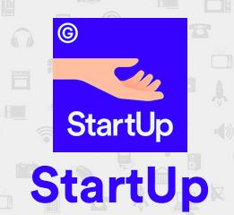 StartUp-Logo1.png