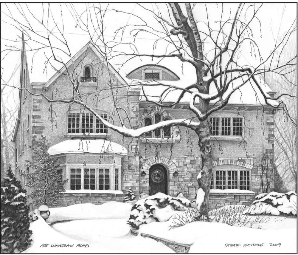 homeportrait homepage pencil selection.jpg