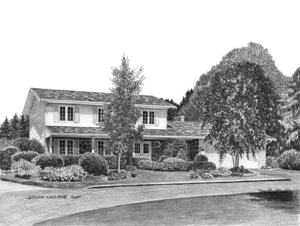#9 homeportrait  pencil -charlottetown house.jpg