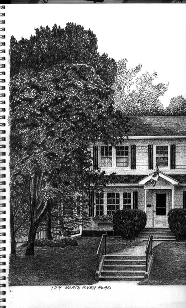 #15A homeportrait pencil.jpg