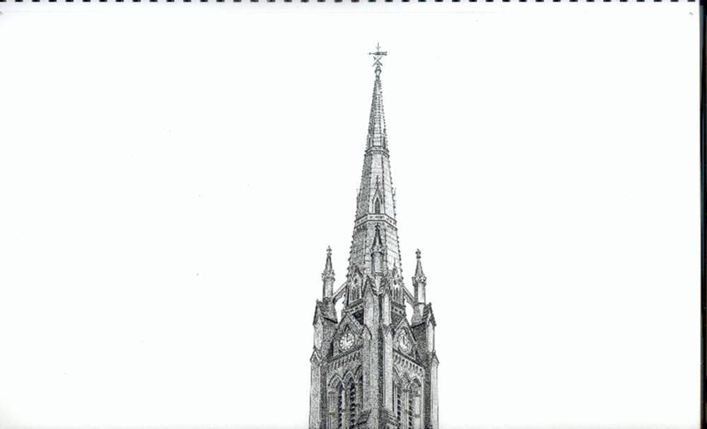 #16C homeportrait pencil.jpg