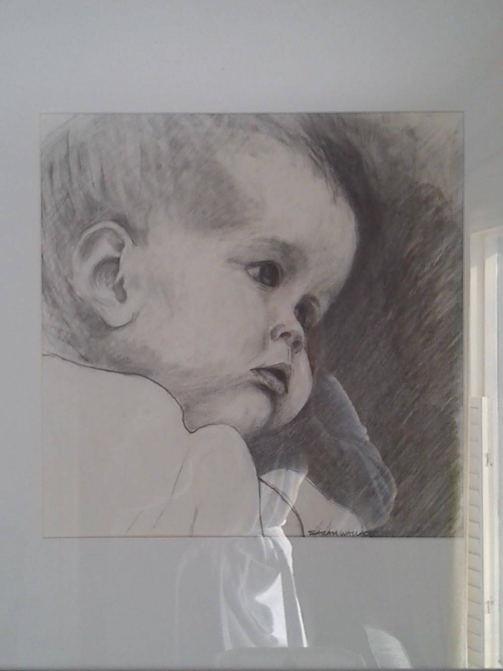 portrait # 2.jpg