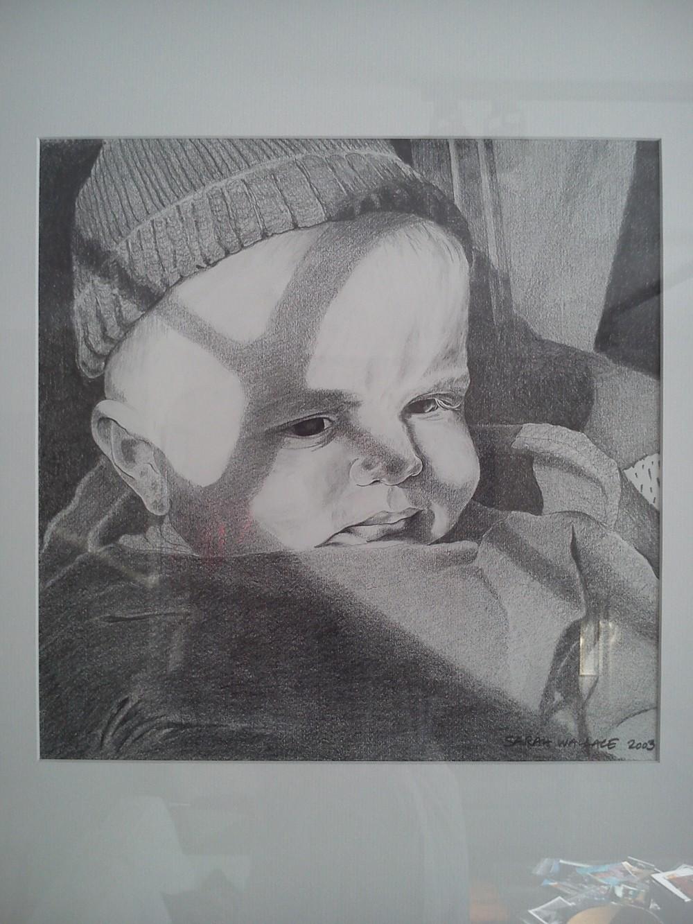 portrait # 3.jpg
