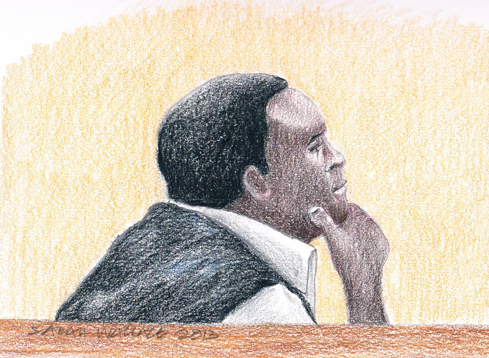 mungwarere courtroom sketch.png