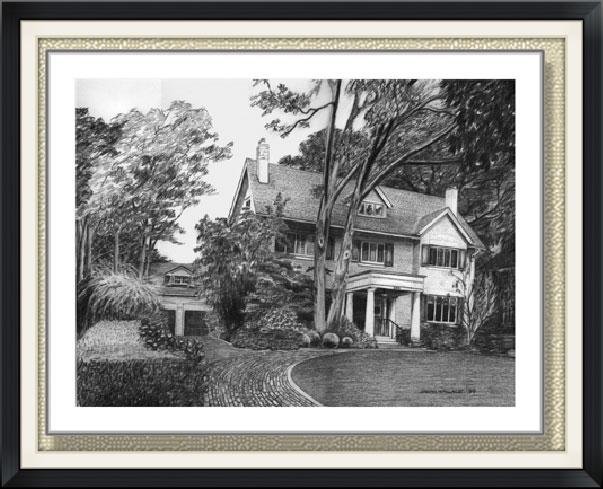 #13 homeportrait pencil  - delete background mat.jpg