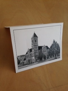 stationery city hall.JPG