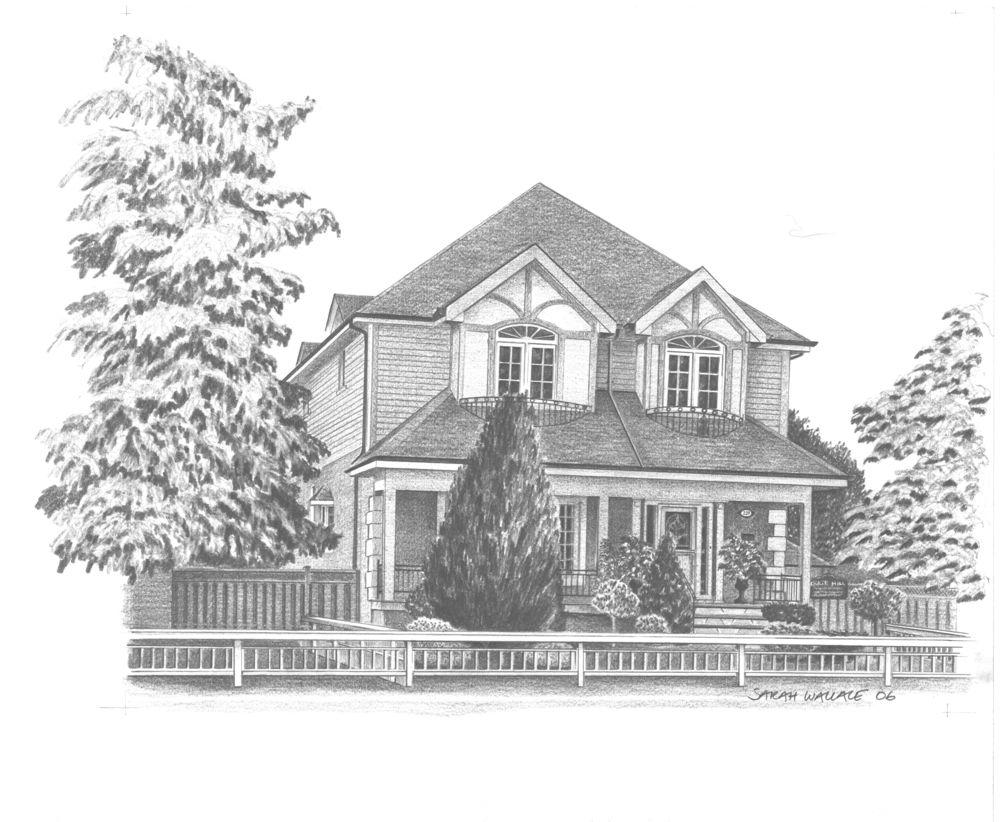 #20 pencil home.jpg