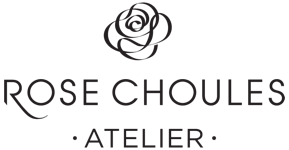 Rose Choules Atelier