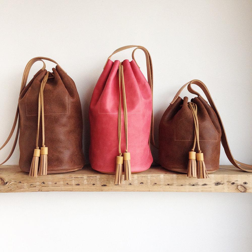 7_bags.jpg