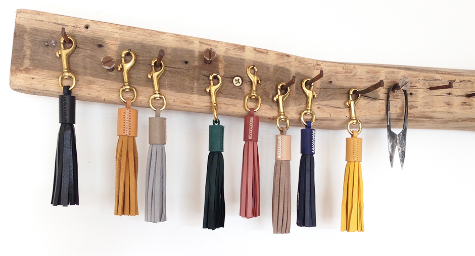 28_leather_tassels_banner.jpg