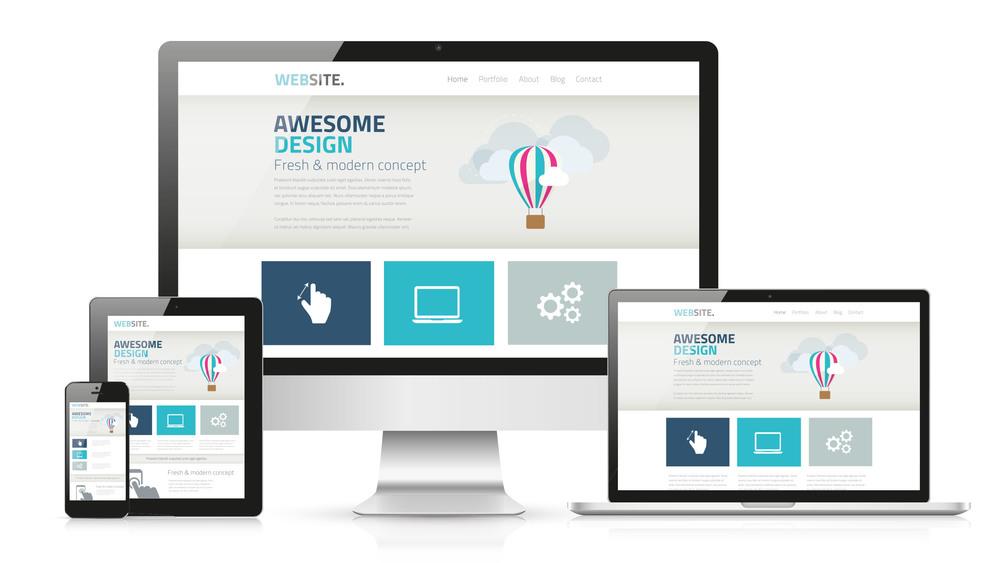 Agentur 7403 -  Werbeagentur - Internet - Responsive Webdesign.jpg