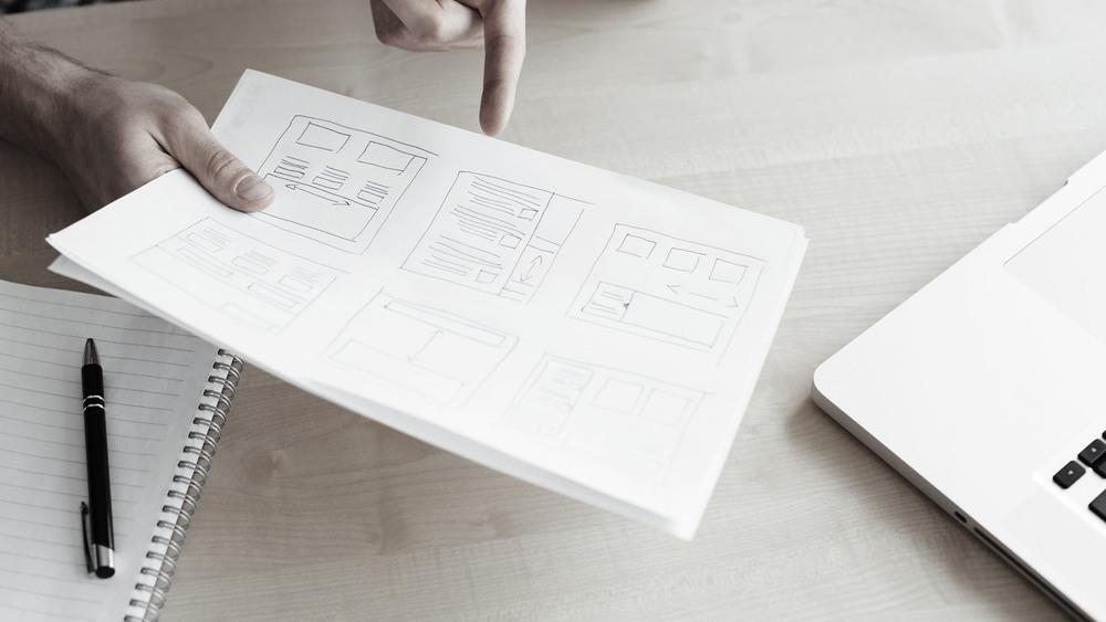 Agentur 7403 -  Werbeagentur - Webdesign - Entwicklungjpg