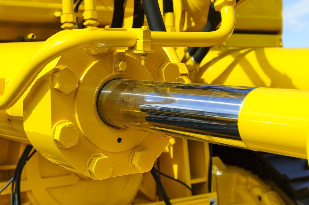Baleco Stalen Buizen - Cylinder - Cilinder - markt - naadloos dikwandige stalen buizen - 3.2 lloyds - DNV gekeurd - gecertificeerd.jpg.jpg