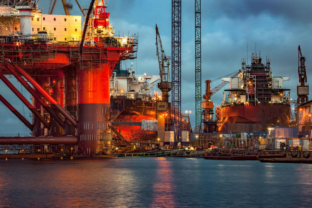 Baleco Stalen Buizen -offshore markt - naadloos dikwandige stalen buizen - 3.2 lloyds - DNV gekeurd - gecertificeerd.jpg