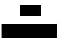 behind_symbol+typo_unten_web_200.png