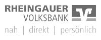 logo_rheingauer-volksbank_340.jpg