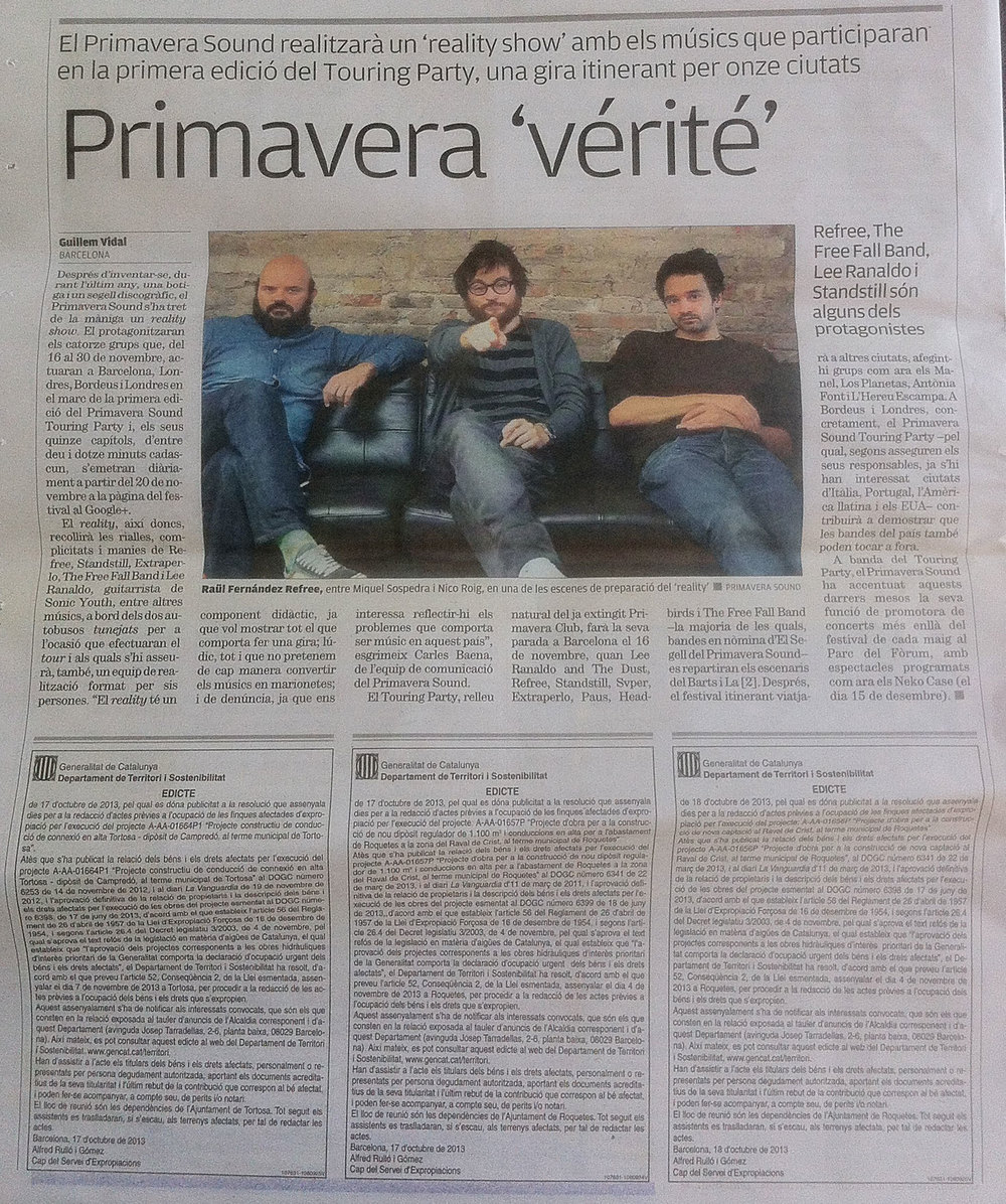 premsa2.jpg