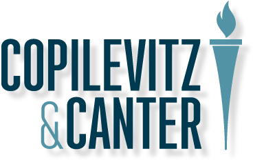 Copilevitz & Canter LLC