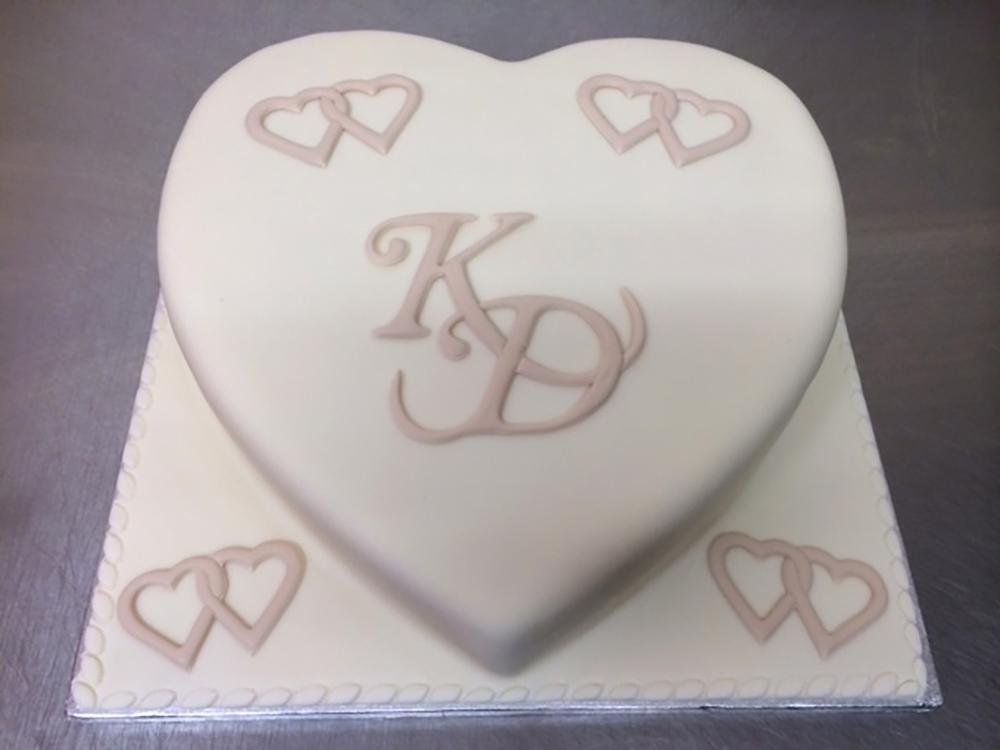 K&D.jpg