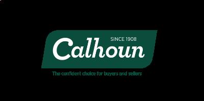 Calhoun LOGO_CMYK_Pos_3308.png