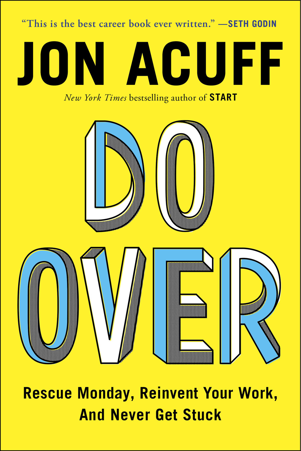 Do-Over-Cover-2.jpg