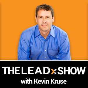 medium_the-leadx-leadership-show-with-kevin-kruse-1500298334.jpg