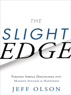 Slight Edge_Olson.jpg
