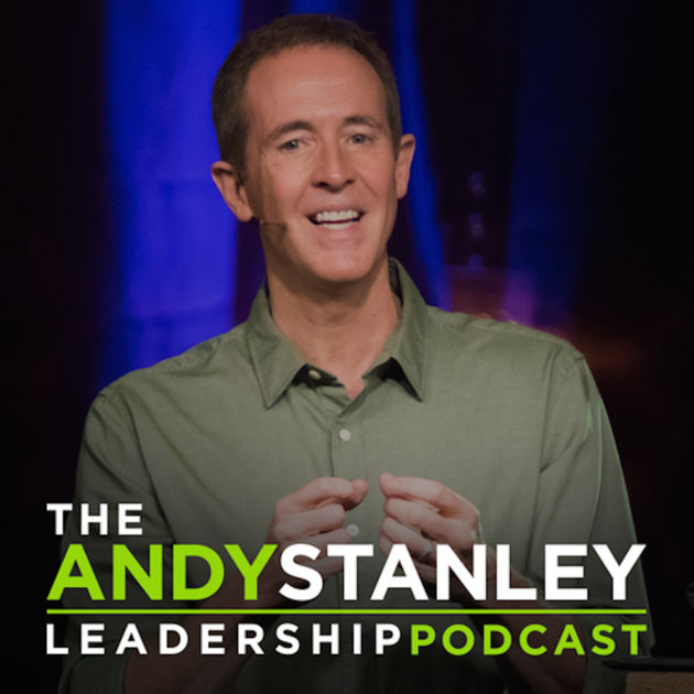 Andy Stanley Lead Podcast.jpg