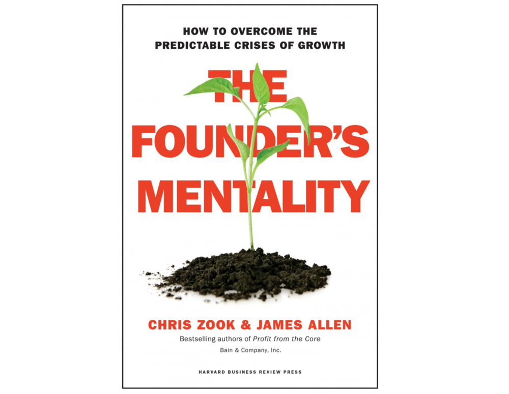founders-mentality-1200x930.png