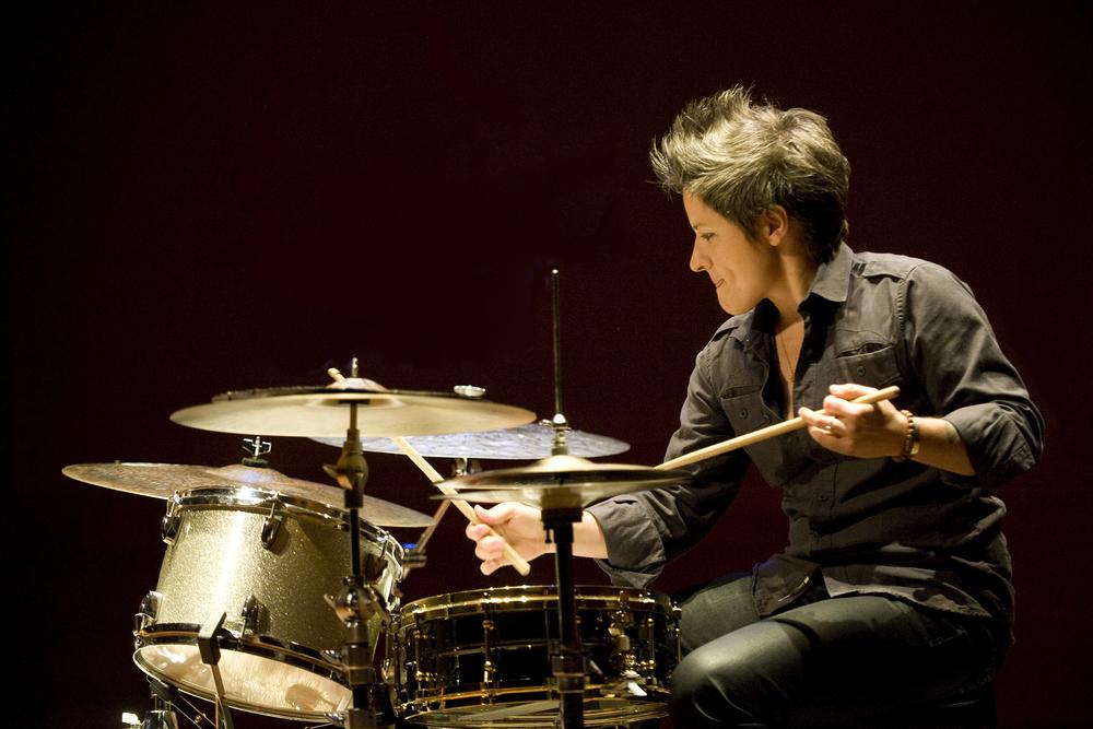 drummingrubin.jpg