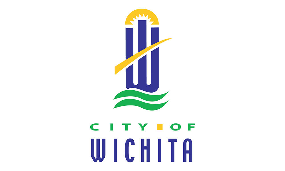 Wichita Jazz Festival received funding for general operational support from the City of Wichita.