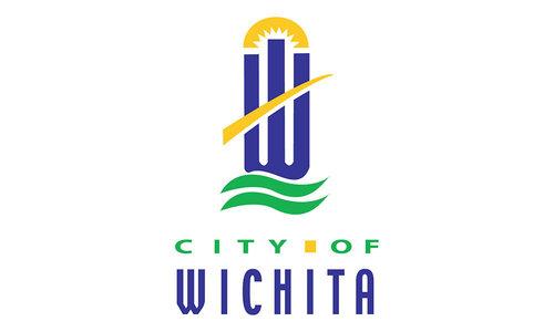 http://www.wichita.gov/
