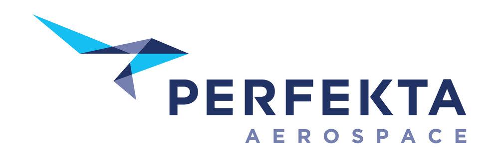 Logo NEW 030513.jpg
