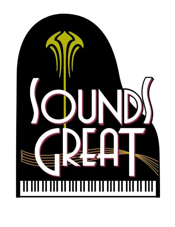 SoundsGreatLogo.jpg